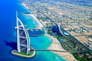 Places to Visit in Dubai, Top 7 Best and Amazing Tourist Places to Visit in Dubai
