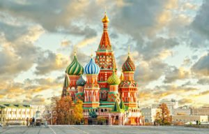 Russia Visa Policy, Russia Visa Policy Changed – Pakistani can Visit Russia without Visa