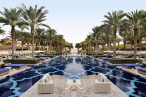 Famous Hotels, If you are in Dubai Must Visit These Hotels| Famous Hotels