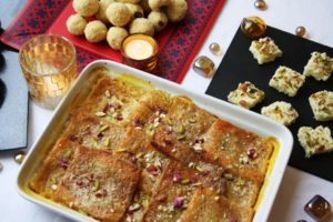 Delicious Dishes, Best Delicious Dishes for Eid-ul-Fitr in Pakistan 2020| Everyone Must Try