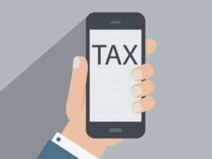 Mobile Companies, Mobile Companies Still Deduct Tax on Mobile Cards| despite SC Orders