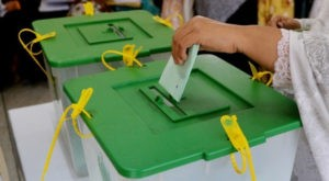 General Election 2018, Everything you need to know about Pakistan General Election 2018