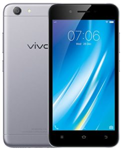 Vivo Smartphone Prices, Vivo Smartphone Prices Increased in Pakistan   Check the updated Prices