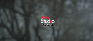 Coke Studio Explorer