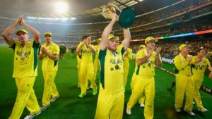 Cricket World Cup 2019, Cricket World Cup 2019 – Teams, Venues, Schedule & Ticket Prices