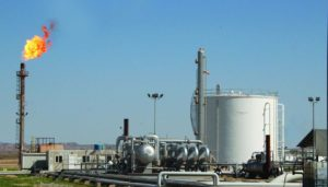 Oil/Gas Companies, Top Best Oil/Gas Companies in UAE | Oil & Gas Suppliers