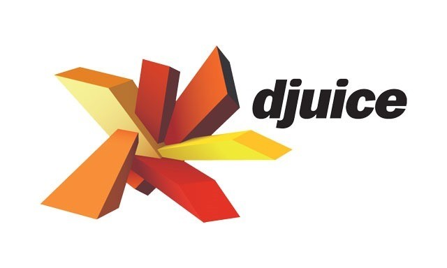 Djuice Call Packages