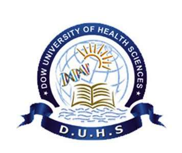 Professional Development Center in Dow University of Health Sciences