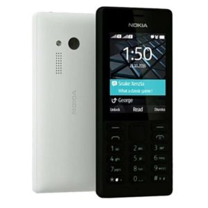 Nokia phones Prices 150