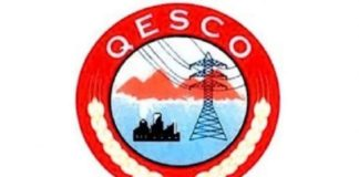 QESCO Pakistan