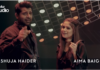 Aima Haider Coke Studio Season 11