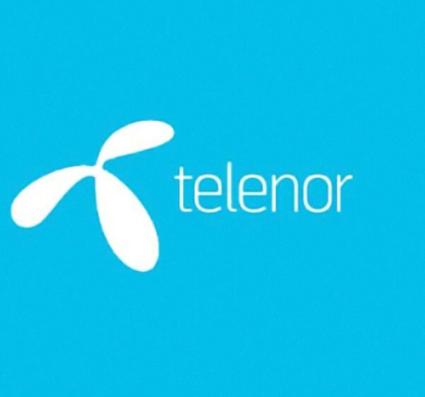 Telenor 2 GB Internet Bundle offer | 2 GB in just 1 paisa