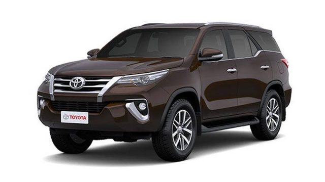 affordable SUVs in Pakistan 2018, Top 5 Affordable SUVs in Pakistan 2019: Price, Specifications and Features