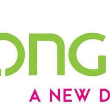 Zong New Data SIM Packages