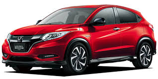affordable SUVs in Pakistan 2018, Top 5 Affordable SUVs in Pakistan 2020: Price, Specifications and Features