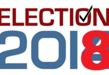 Election Songs 2018