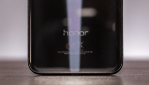 Huawei Honor Note 10, Huawei Honor Note 10 Features Outed| Detailed Specifications