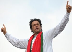Imran Khan, Complete Biography of Cricketer, Politician and Youth Sensation, Imran Khan