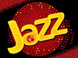 Jazz Weekly Mega Plus Offer