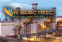 K-Electric Bill Online