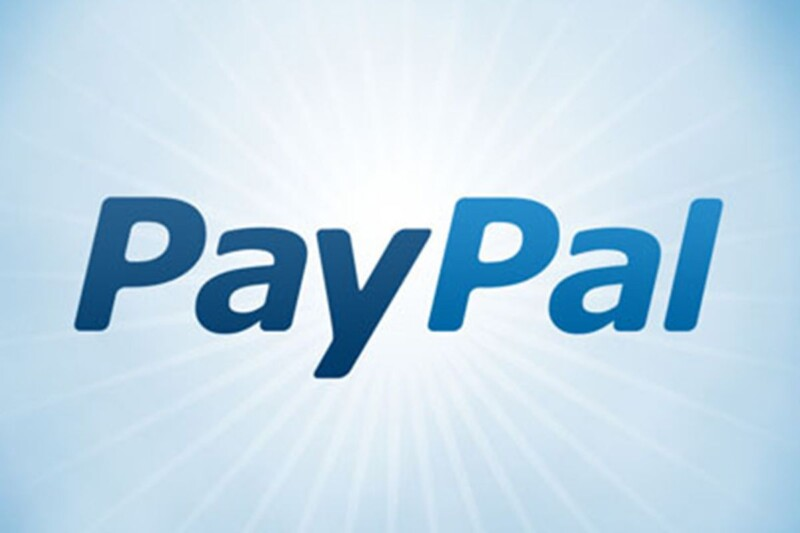 How to Get Free and Verified PayPal Account in Pakistan 2019