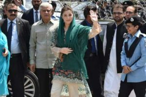 Maryam Nawaz, Everything you need to know about Maryam Nawaz (Politician)| Complete Biography