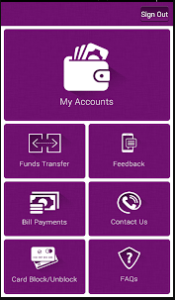 Meezan Internet Banking, Meezan Internet Banking| Login, Registration, Services & Personal Banking