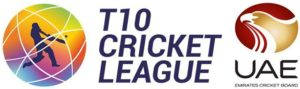 T10 Leagues Season 2