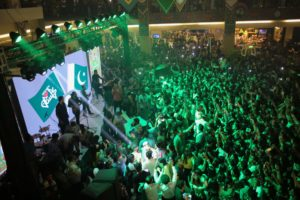 Dolmen Mall Independence Day, Dolmen Mall Independence Day Celebration – Exciting Gifts and Surprises