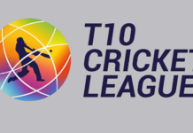 T10 League Season 2