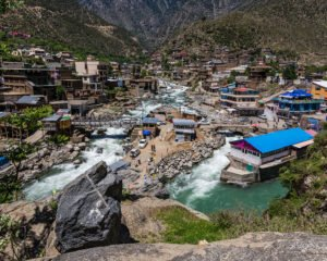 Swat KPK Pakistan, Top 7 Places to Visit in Swat KPK Pakistan 2019 |Real Beauty of Swat
