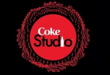 Coke Studio Season 11 Episode 2