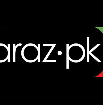 Daraz Independence Day Sale 2018