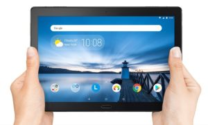 Lenovo Tabs, 5 New Lenovo Tabs Unveils with Android Go Addition – Mid Range Prices