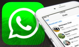 WhatsApp Security, WhatsApp Security is Under Question, A New Flaw Discovered by Researchers