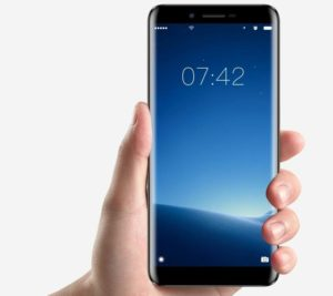 Honor 8X, Check the Specification of Upcoming Smartphones, Honor 8X and 8X Max