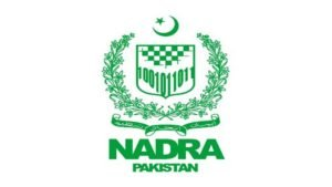 National ID Card Online nadra
