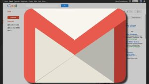 Undo Sent Email, Now, Undo Sent Email on Gmail from Android and IOS Devices