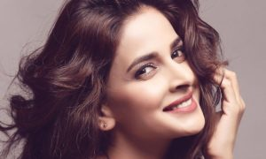 Saba Qamar, Saba Qamar the Most Beautiful Pakistani Actresses| Complete Details