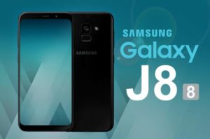 Samsung Galaxy J8, Samsung Launched Most Awaiting Smartphone, Samsung Galaxy J8 in Pakistan