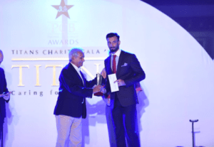 Pakistan Cricket Awards 2018, Pakistan Cricket Awards 2018 – Check the Award and Prize Winners Details