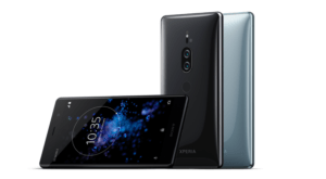 Sony Xperia XZ3, Sony Xperia XZ3 Smartphone with Complete Specifications| Must Check Out