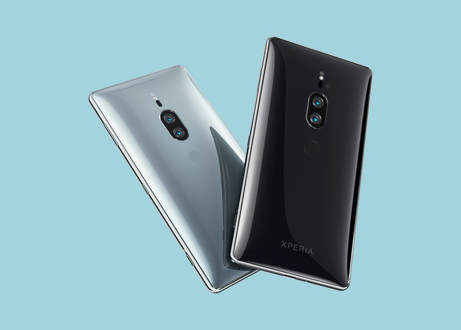 Sony Xperia XZ3 Smartphone with Complete Specifications| Must Check Out