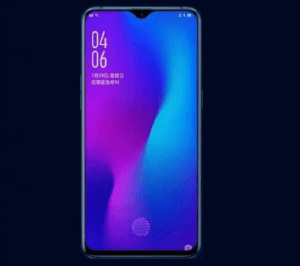 Vivo X23, Vivo X23 Would Come in September| Fast & Reliable Smartphone