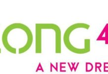 Zong 4G's Graduate Trainee Program