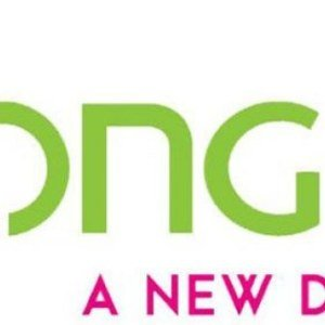 Zong Classified Pack Bundle offer | 50 MB in just Rs. 5
