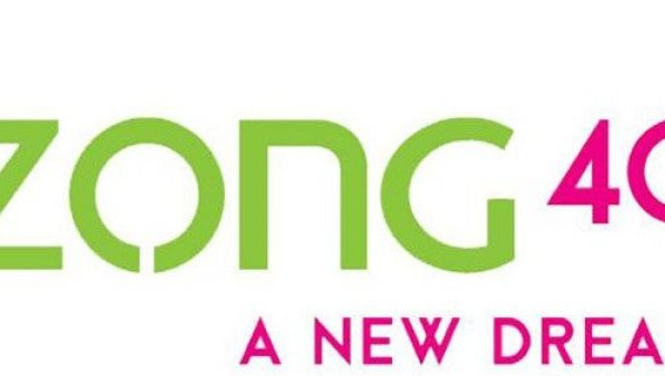 Zong Data Max Daily Internet Bundle offer | 500 MB in just Rs 35