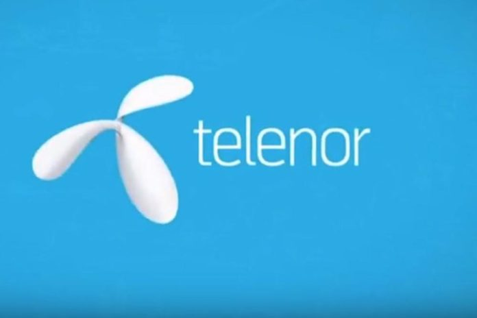 Telenor Devices Internet Packages