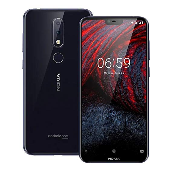 Nokia 6.1 plus in Pakistan, Huawei Nova 3i vs Nokia 6.1 Plus in Pakistan: The Ultimate Mid-Ranger?