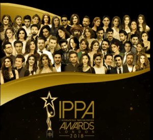 IPPA Awards 2018 Winners, Here is the Complete List of IPPA Awards 2018 Winners